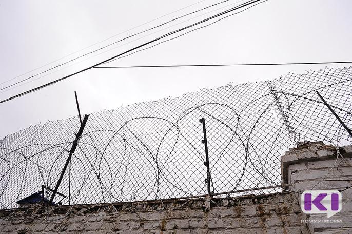 Эжвинец, пытавшийся скрыть следы убийства, получил срок в колонии строгого режима
