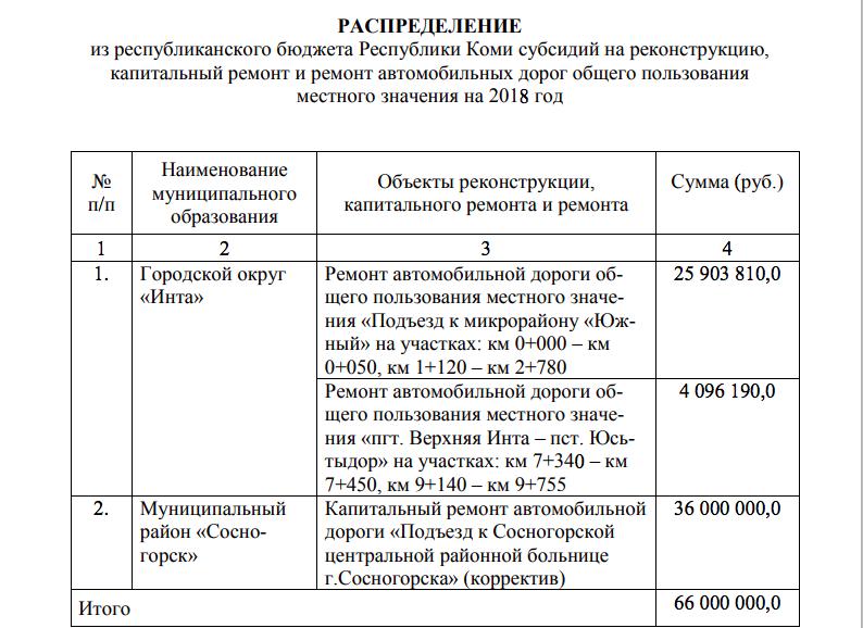 Snimok-ekrana-2018-02-01-v-19.17.47.png