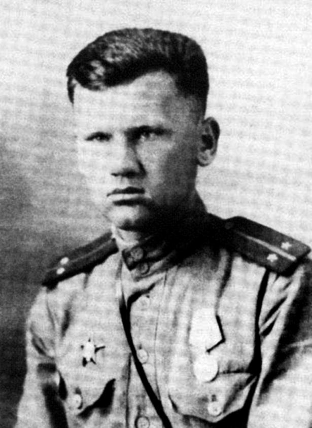 Timuschev-GF.png