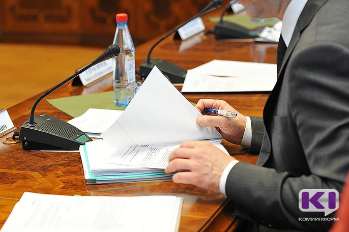 Власти Коми хотят повысить качество госслужащих
