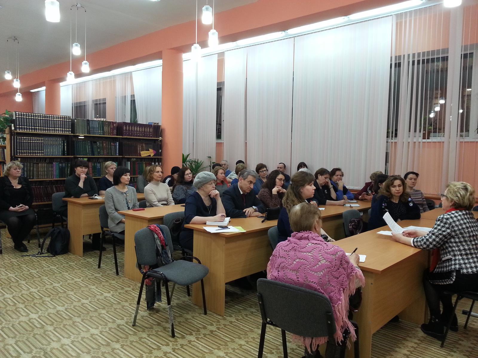 Syktyvkar_obschestvennost-molodegh_01.02.2018-1.jpg