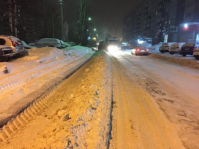 uborka-ot-snega_01.jpg