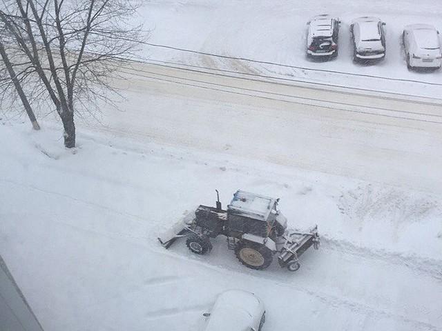 uborka-ot-snega_02.jpg