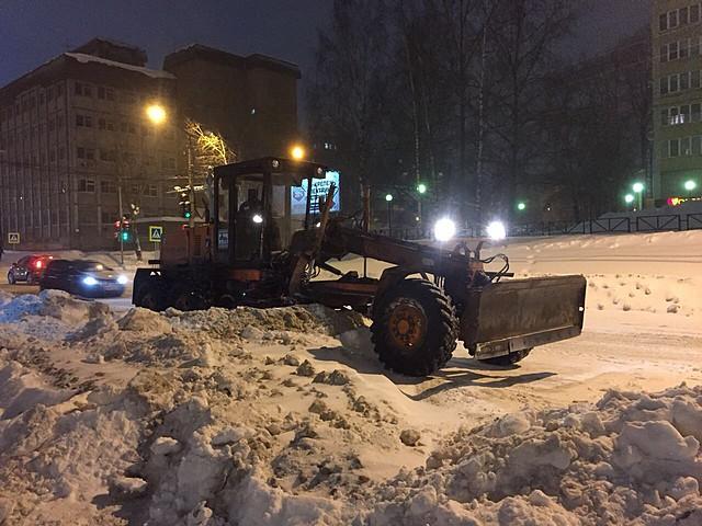 uborka-ot-snega_06.jpg