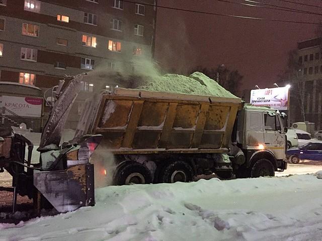 uborka-ot-snega_08.jpg
