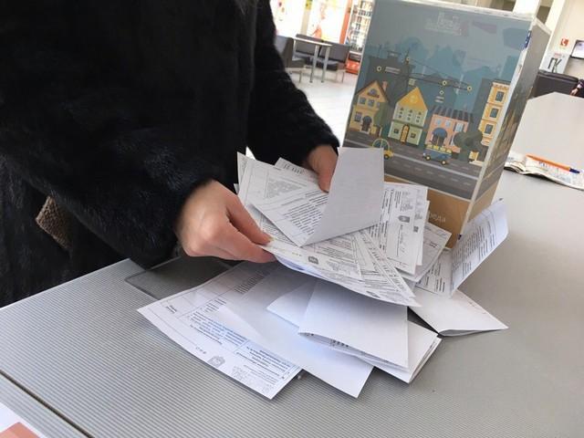 Более 33 тысяч жителей Коми высказали свои предложения о благоустройстве родных городов