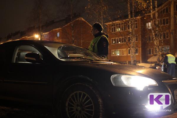 Предложение ввести конфискацию автомобилей у водителей, совершивших ДТП в пьяном виде