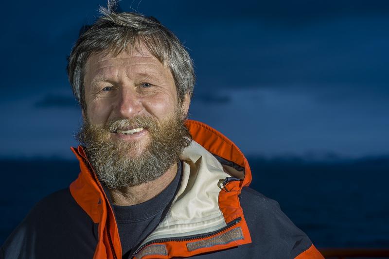 В Дни Арктики сыктывкарцы научатся делать вытынанки