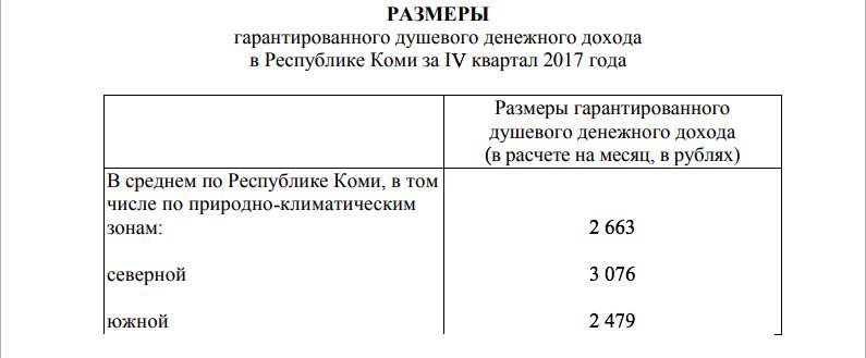 Snimok-ekrana-2018-02-06-v-20.06.55.png