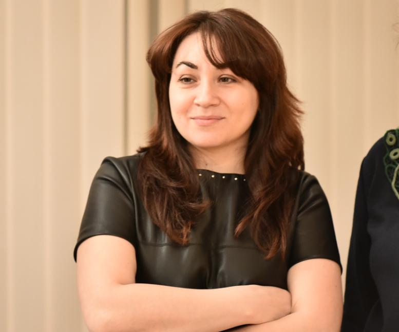 Три журналиста из Коми победили в федеральном конкурсе ОНФ