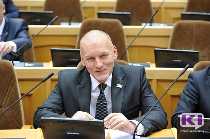 Приговор депутату Госсовета и бывшему члену Избиркома Воркуты оставлен без изменений