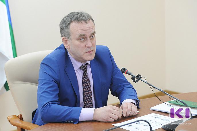 В Коми около трех тысяч жителей подали заявления о голосовании по месту жительства