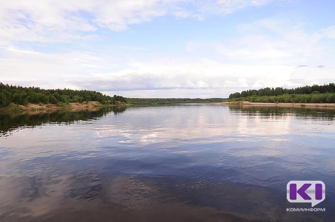 Коми прочно обосновалась в десятке наиболее экологически благополучных регионов России
