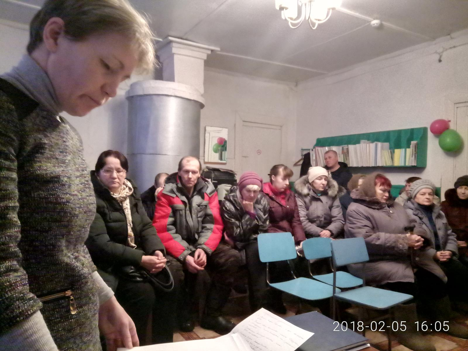 Koigorodok_Kom_05.02.2018.jpg