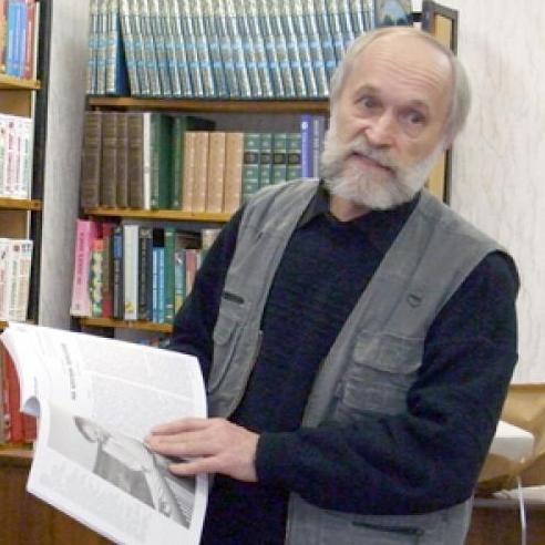 story-adnews-2012-prezentaciya-knigi-27-11-2012.jpg