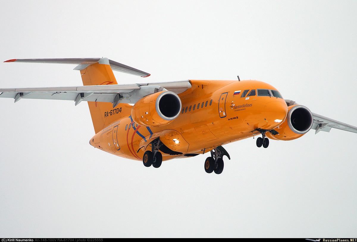 An-148-RA-61704-Saratovskih-avialinii-za-den-do-gibeli-11.02.2018-v-tom-ghe-aoroportu-Domodedovo.jpg