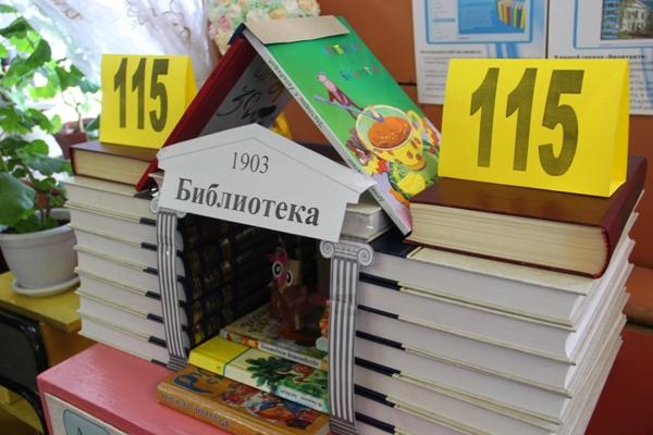 Единороссы запустили акцию по сбору книг для сельских библиотек