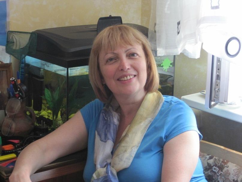 Требуется помощь для лечения заслуженного учителя России Елены Зильберг