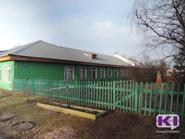 Эксперты ОНФ проверили сельские школы в Коми