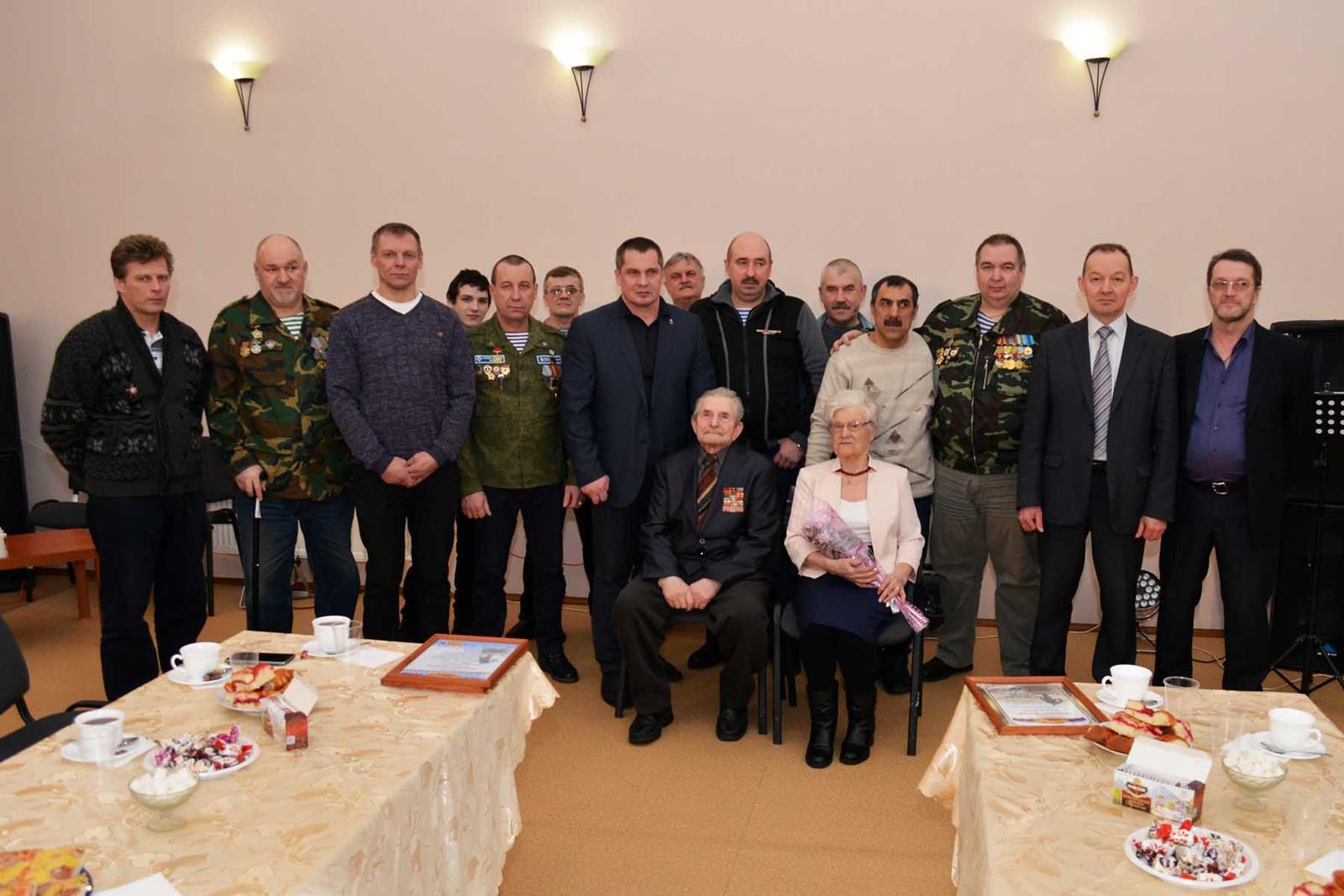Sosnogorsk_veterany-Afganistana_15.02.2018-4.jpg
