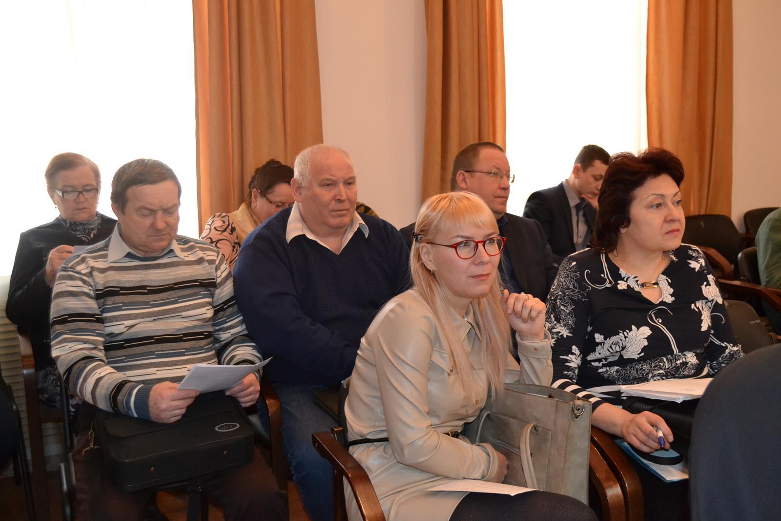 Syktyvdin_glavy-SP-rukovoditeli-predpriyatii_14.02.2018-2.jpg