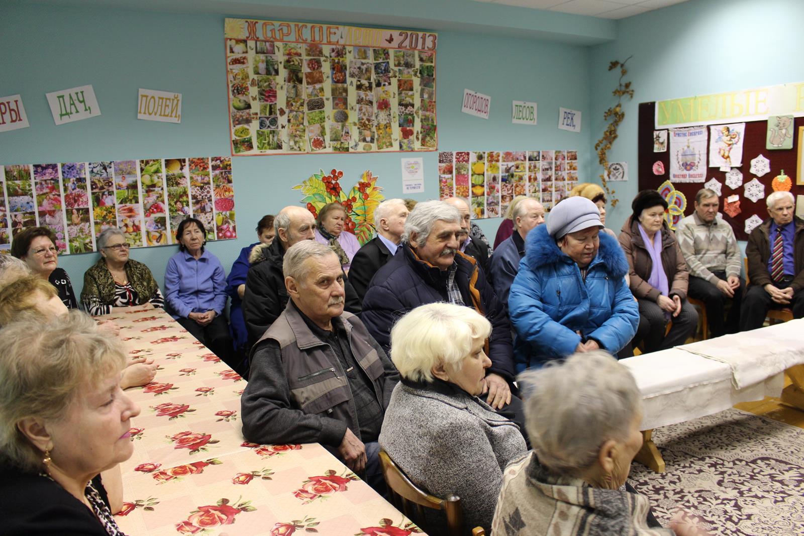 Vuktyl_pensionery-VGPU-deputat-chleny-SchOP_15.02.2018-1.jpg