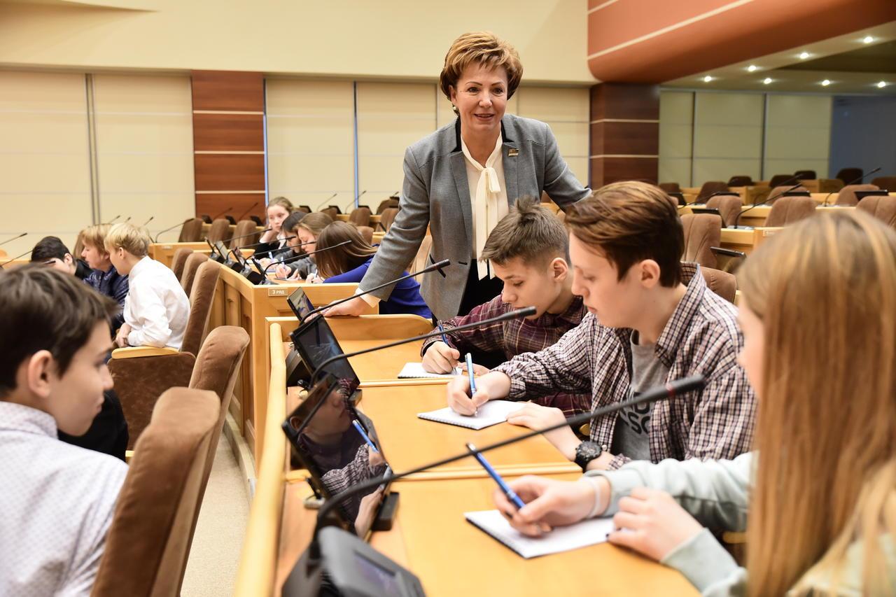 Студенты Сыктывкарского торгово-технологического колледжа хотят открыть мемориальную доску памяти Евгения Катаева