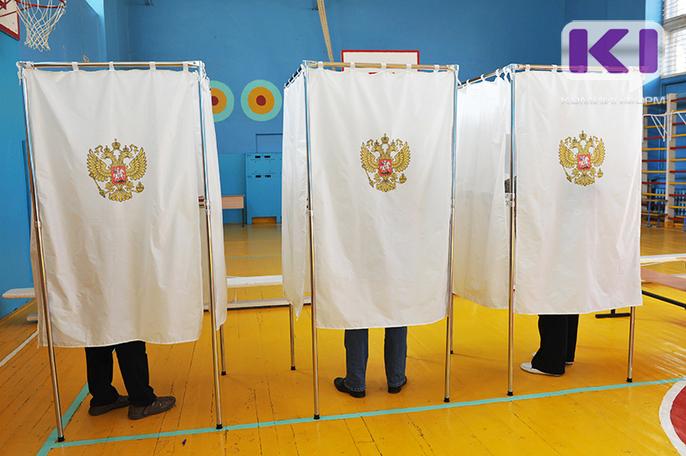 Находившиеся заграницей жители России смогут проголосовать навыборах преждевременно