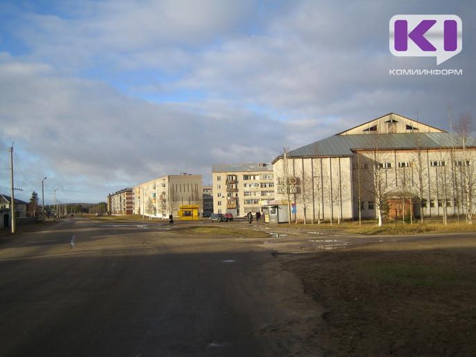 В Центре культуры и досуга поселка Усогорск заменят кресла в зрительном зале