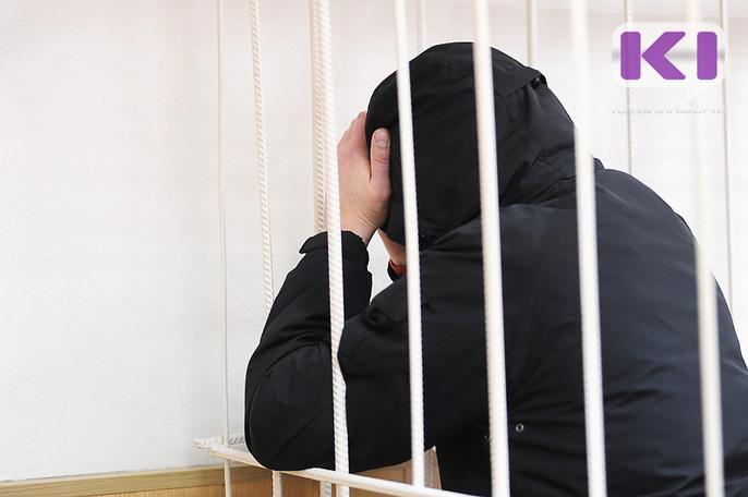 В Москве задержан еще один участник пичугинской ОПГ