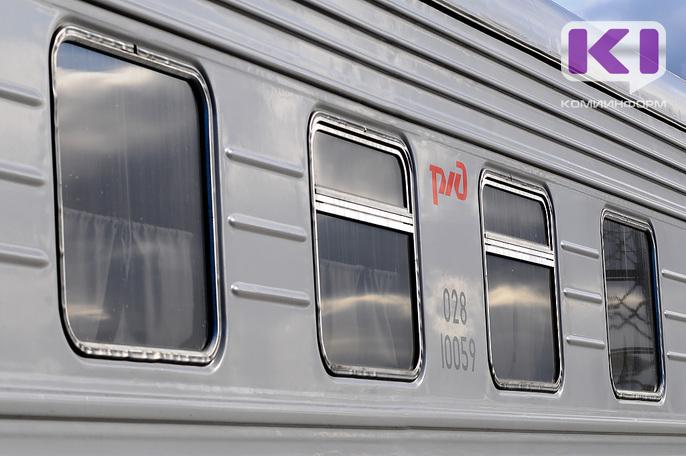 В работе сыктывкарской полиции на транспорте выявили нарушения