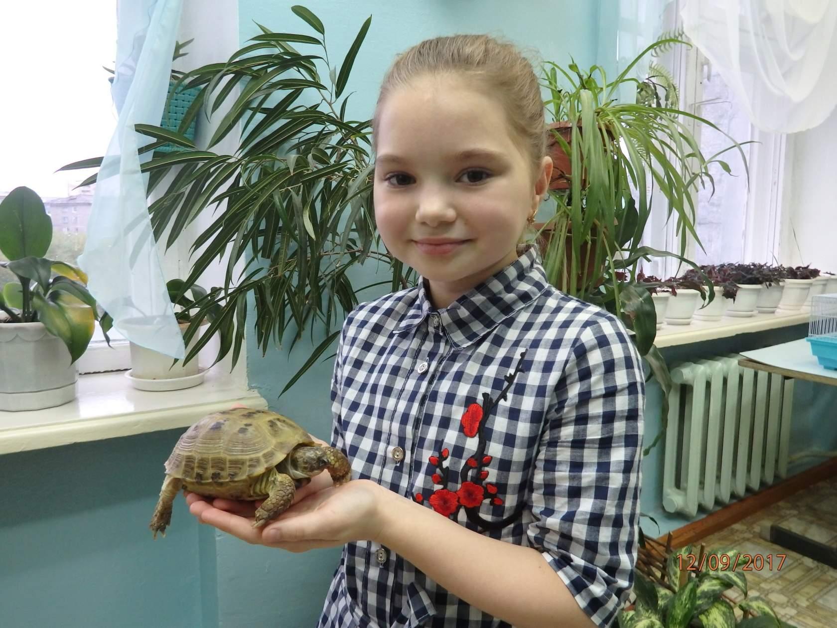 Благотворителям удалось собрать всю сумму на операцию Юлии Струц из Воркуты