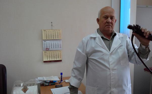Эжвинскую детскую поликлинику оснастили новым медицинским оборудованием