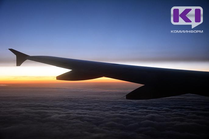 самолет займ официальный кредит сбербанка отзывы