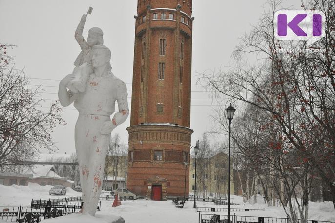 В Коми местные власти получили право самостоятельно устанавливать льготную арендную плату для объектов культурного наследия