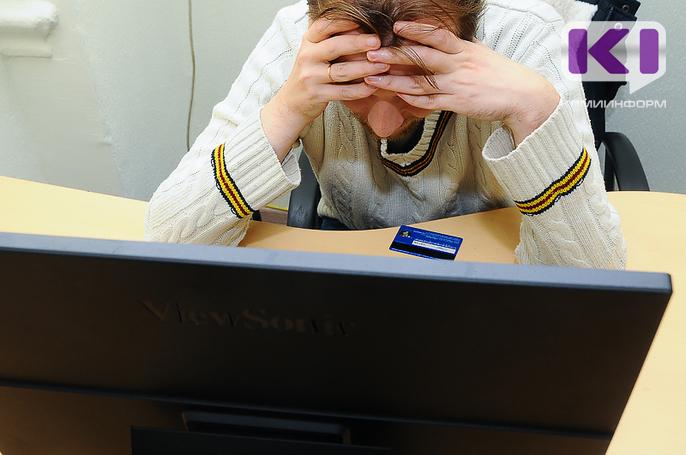 В интернетереализуют себя одолеваемые депрессией люди, считают эксперты в Коми