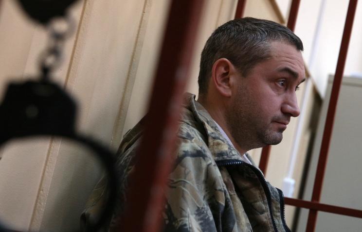 Константин Ромаданов рассказал, являлся ли в Коми