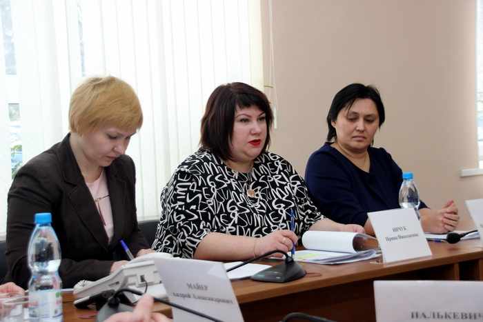 В Сыктывкаре появились недобросовестные предприниматели, получившие государственную помощь