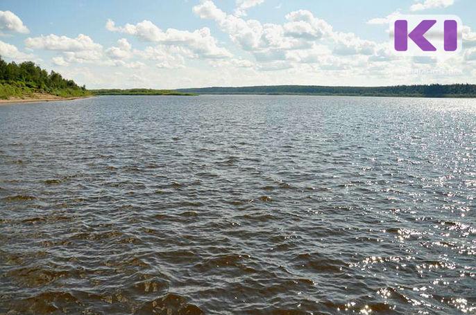Коми и НАО обсуждают организацию туристического маршрута по реке Печора