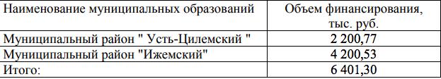 Snimok-ekrana-2018-03-07-v-20.11.13.png