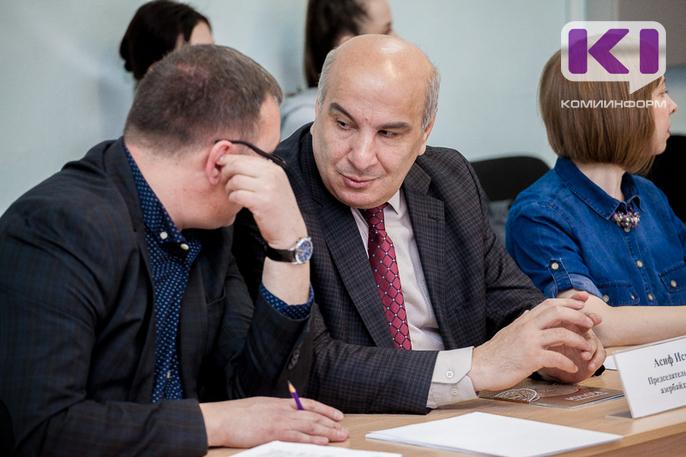 https://komiinform.ru/content/news/images/161313/a1.jpg