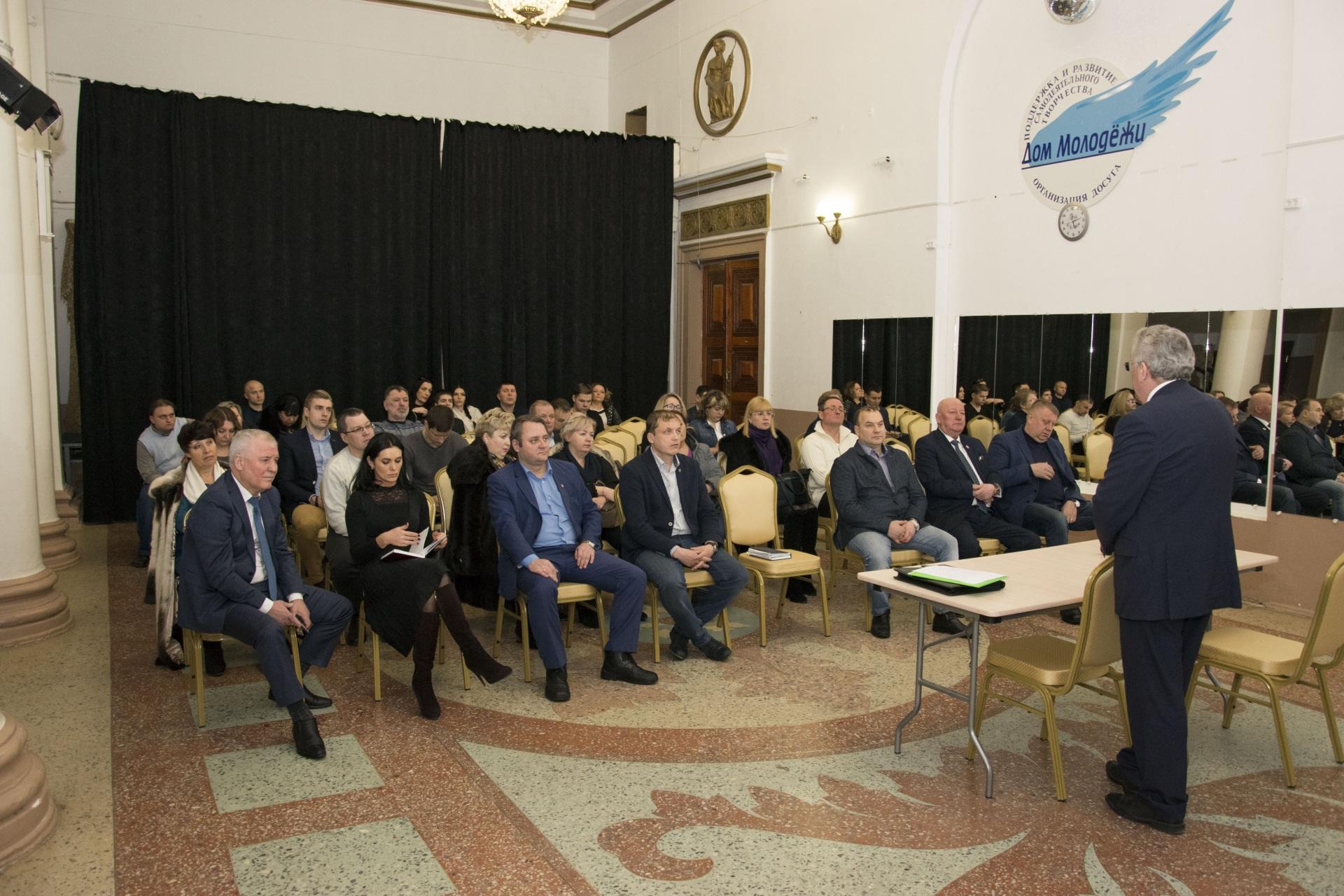Medvedev_3.JPG