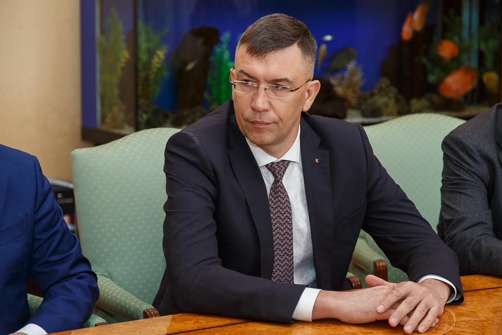Открытки для посткроссинга в москве получают квалифицированную