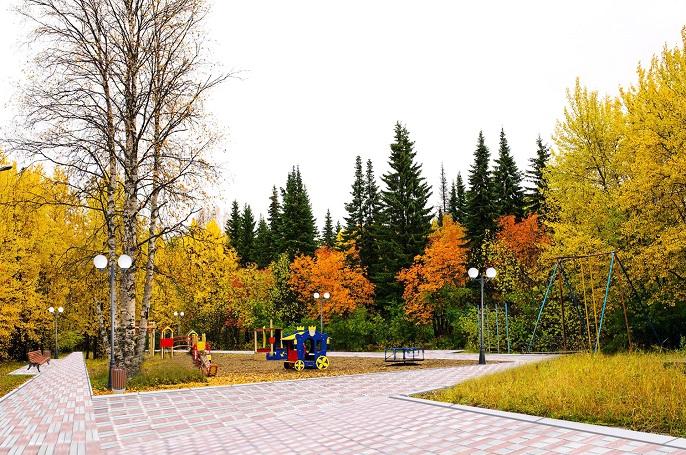 4-Park-im.-V.-Dubinina_vizual-4.jpg