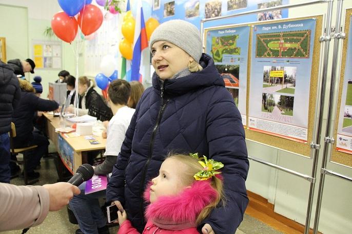 Svetlana--pod-5-abzaz.JPG