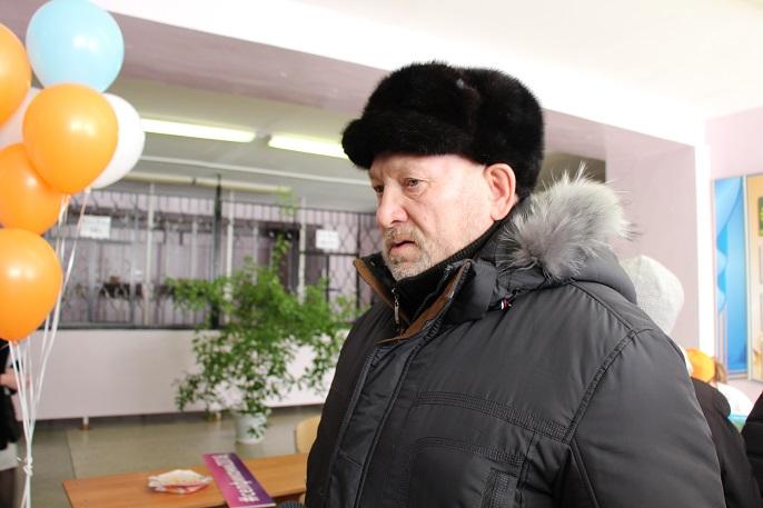 Vladimir---pod-7-abzaz.JPG