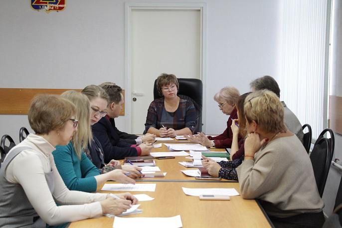 zsedanie-komisii--pod-8-abzaz.JPG