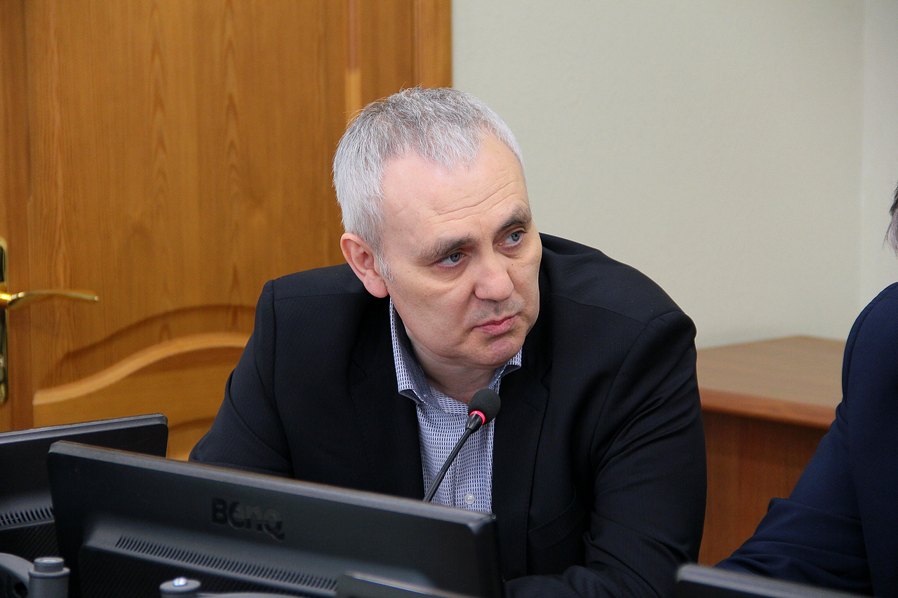 Ruslan-Krivospizkii.jpg