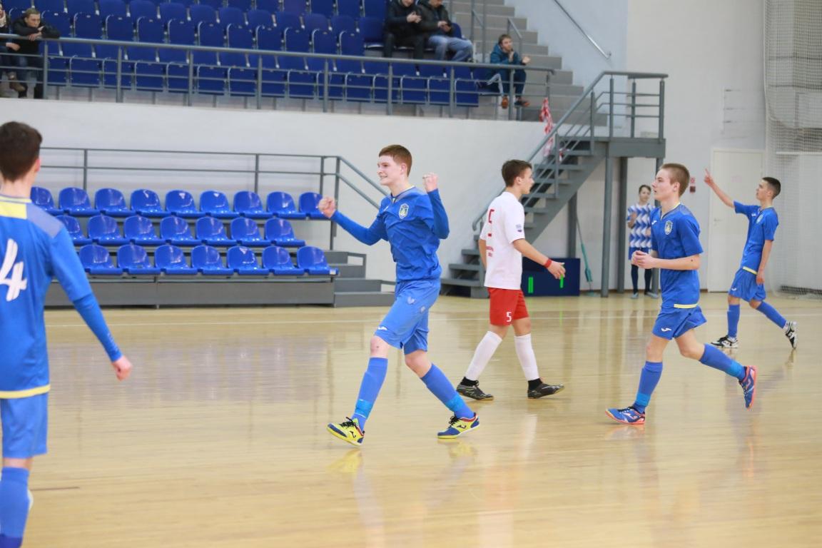 ВСыктывкаре стартует чемпионат республики помини-футболу
