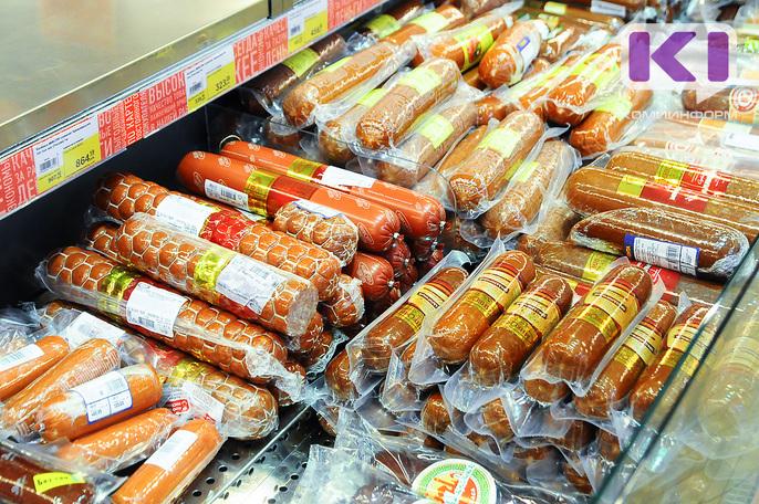 Крупные торговые сети предупредили овозможном дефиците продуктов
